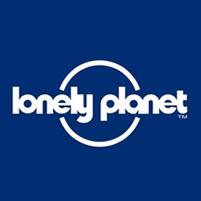 Lonely Planet recommande l'Auberge du Col de Bavella