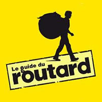 Le Routard recommande l'Auberge du Col de Bavella